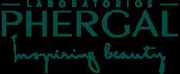 logo_phergal_verde